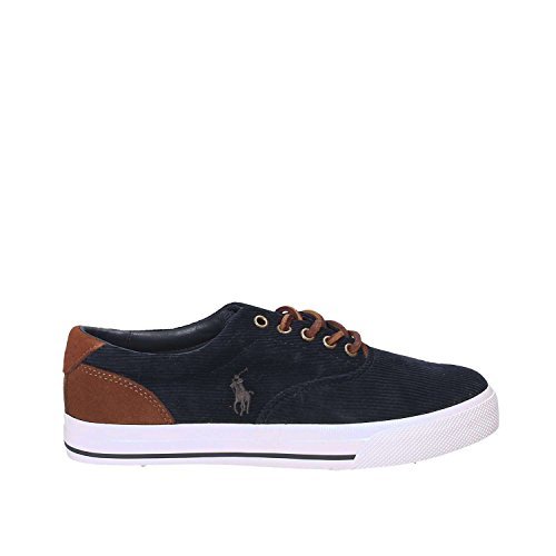 Polo Ralph Lauren 816672075001 Sneakers Man