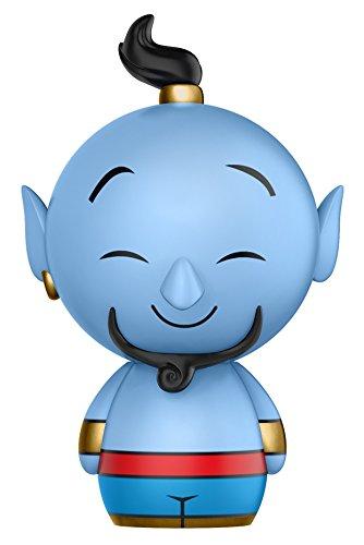 Dorbz - Disney: Aladdin: Genie