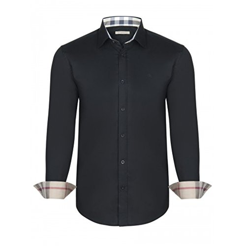 burberry-mens-polo-shirt-black-black-medium-black-medium