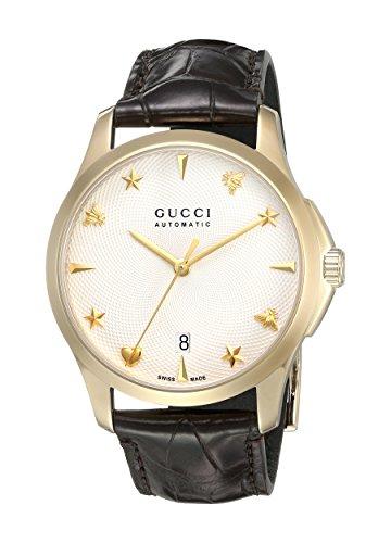 Reloj Gucci para Unisex YA126470