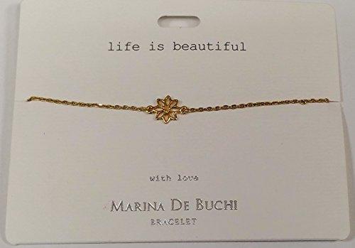life-is-beautiful-benannt-marina-de-buchi-armband-vergoldet-von-sterling-effectz