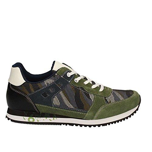 Gaudi V71-65103 Sneakers Man