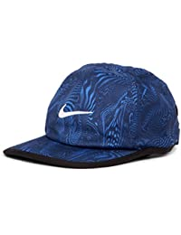 59984ef615f Amazon.co.uk  Nike - Hats   Caps   Accessories  Clothing