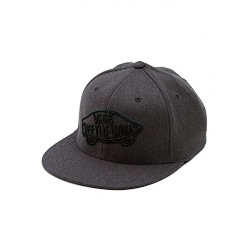 Vans Home Team Flexfit Casquette De Baseball