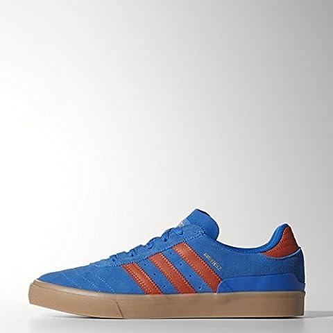 Adidas Zapatos Busenitz Vulc