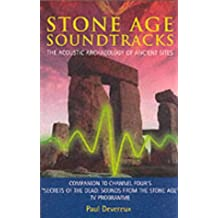 Stone Age Soundtracks