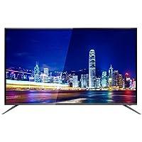 AKAI AKTV655, Smart TV LED UHD 4K, Android, Nero, 65 pollici prezzi su tvhomecinemaprezzi.eu