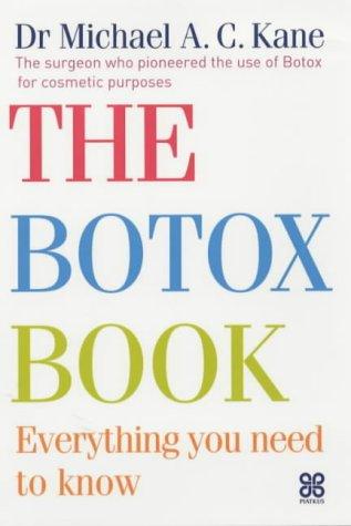 botox-book