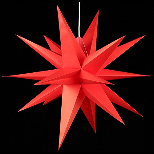 annaberger-faltstern-weihnachtsstern-rot-70cm-erzgebirge