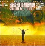 Fanfare for the Millennium