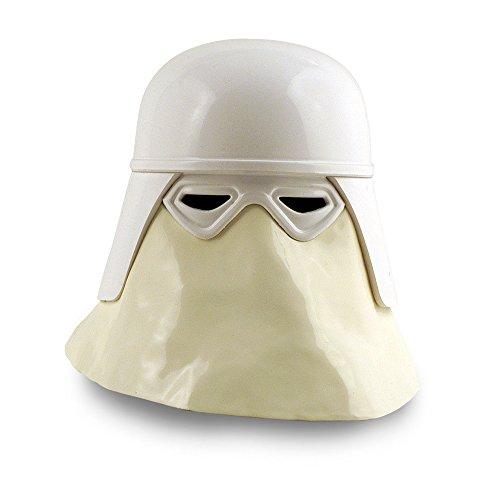 sherwood-media-cascos-de-star-wars-12-snow-trooper