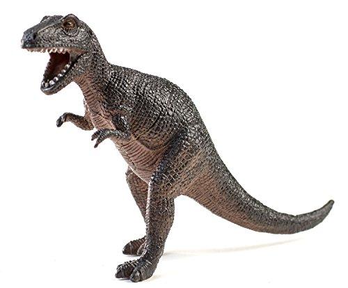 Preisvergleich Produktbild Tyrannosaurus rex Dinosaurier 20cm