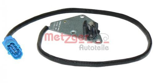 Preisvergleich Produktbild Metzger 903046 Sensor,  Zündimpuls
