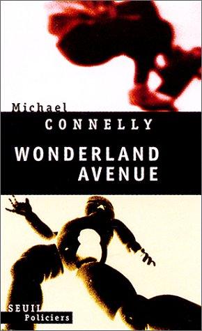 "<a href=""/node/8110"">Wonderland avenue</a>"