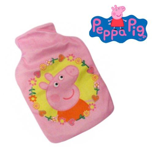 warmwasser-bag-peppa-schwein-gummierten-stofffarbe-rosa-c-pep016