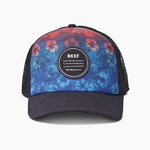 Reef Herren Kappe Aztec Cap