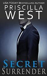 Secret Surrender (English Edition)