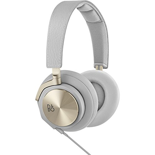 b-o-play-by-bang-olufsen-beoplay-h62nd-generation-over-ear-cuffia