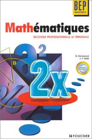 mathmatiques-seconde-professionnelle-et-terminale