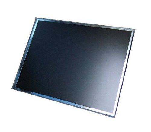 Toshiba LCD PANEL 15.4 WXG Glossy, K000059430 (Glossy)