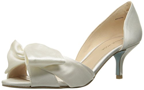 pelle-moda-womens-alera-si-dorsay-pump-white-85-m-us