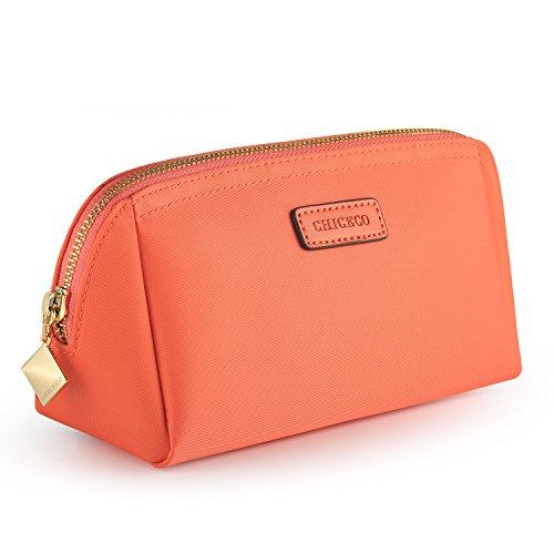 chiceco-handy-nylon-makeup-bag-cosmetic-bag-lipsticks-nails-polish-organizer-watermelon-red