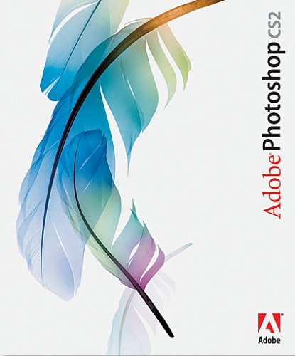 adobe-photoshop-cs-2-pc