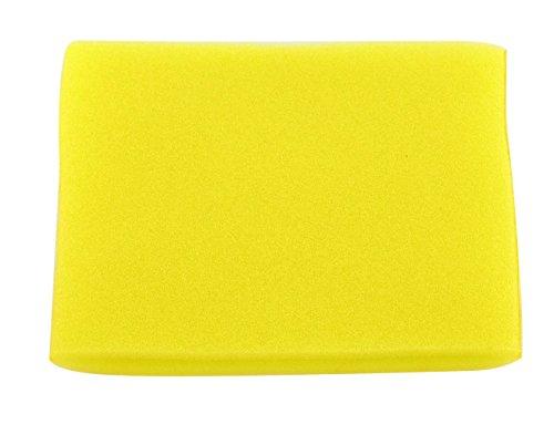 greenstar-6002-air-filter-protective-case-for-s-b-john-deere