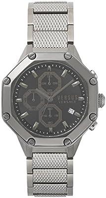 Reloj Versus by Versace para Hombre VSP390217