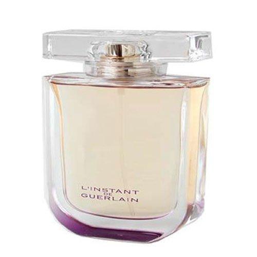 Guerlain L'Instant de Guerlain Eau de Parfum Spray 50 ml