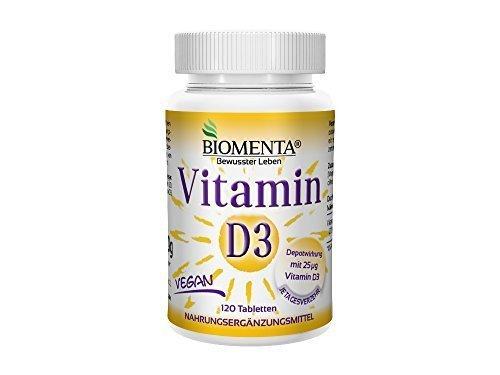biomentar-vitamin-d3-hochdosiert-vegan-vitamin-d3-20000-ie-1-tab-20-tage-120-tabletten