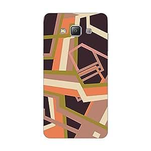 Giftroom Samsung A7 back case Cover, Premium Quality Designer Printed 3D Lightweight Slim Matte Finish Hard Case Back Cover for Samsung A7 - Giftroom-678