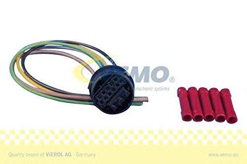 Vemo V40-83-0020 Kit riparazione, Fascio cavi