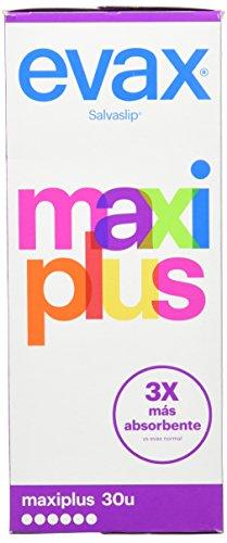 Evax Maxiplus Protettore - 30 unità
