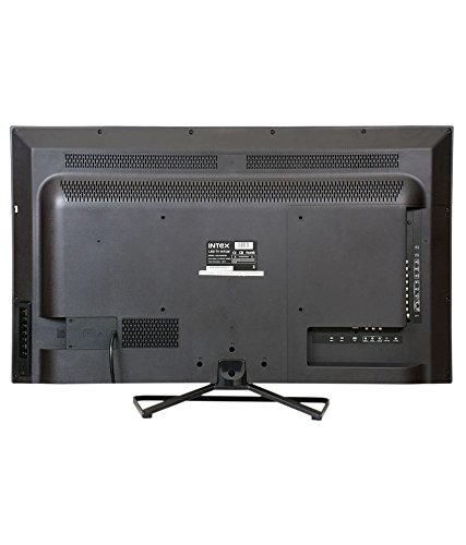 Intex LED-4200FHD 107 cm (42 inches) Full HD LED Television