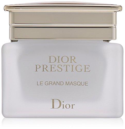 christian-dior-prestige-le-grand-masque-50-ml
