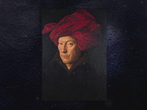Van Eycks