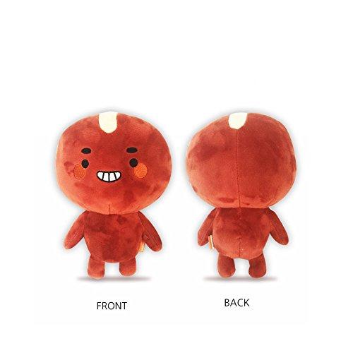 bonicrew-korean-dokebi-drama-tvn-goblin-guardian-boglegel-doll