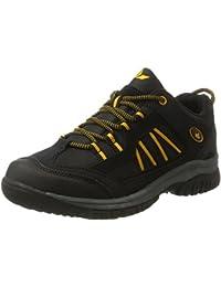 Lico River, Chaussures de randonnée homme