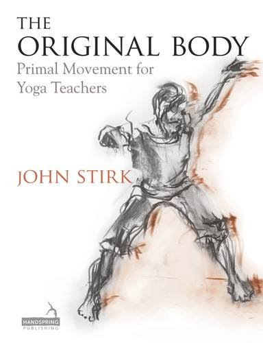 the-original-body-primal-movement-for-yoga-teachers