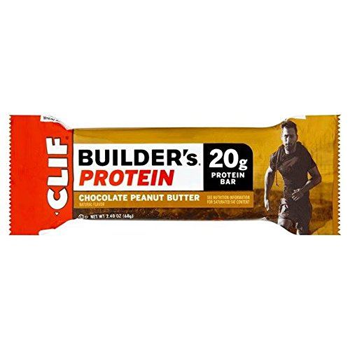 clif-builders-protein-bar-peanut-butter-68g