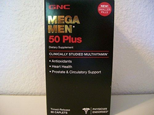 gnc-mega-men-50-plus-multivitamin-60-vitamin-caplets-by-gnc