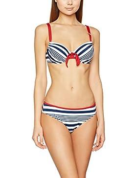 Rösch, Bikini Donna