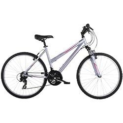 "Barracuda mystique mountain bicicleta (rueda 26 pulgadas,frame 18"")"