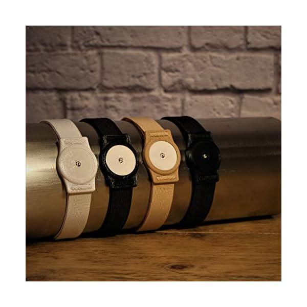 41AHSqfLxUL. SS600  - Halter für Freestyle Libre offen Arm verstellbar Diabetikerzubehör