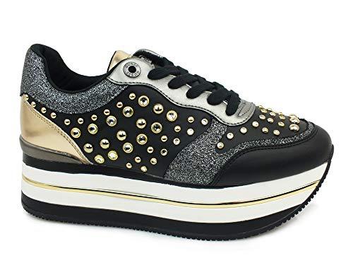 35ed5fde35 Guess scarpe donna | Classifica prodotti (Migliori & Recensioni ...