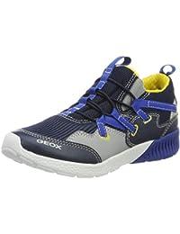 bd4d8497fed45 Amazon.it  GEOX - Scarpe per bambini e ragazzi   Scarpe  Scarpe e borse