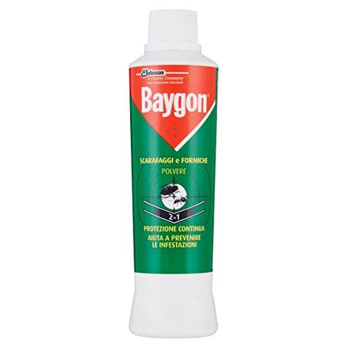 baygon-scarafaggi-e-formiche-insetticida-in-polvere