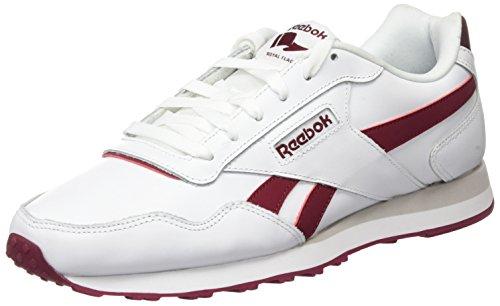 Reebok Men's Bs7990 Fitness Shoes