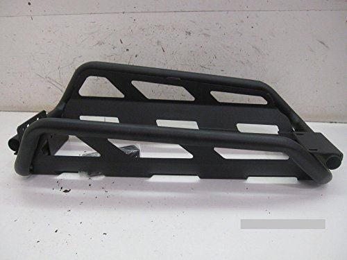 superatv Polaris RZR Rock Sliding Nerf Bar nb-p-rzr by Super ATV - Bar Atv